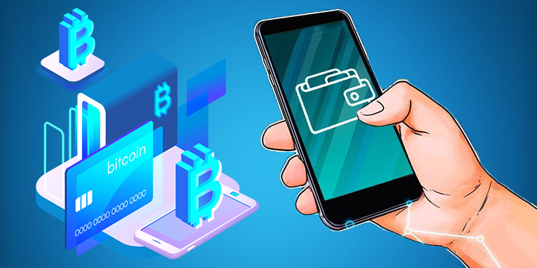 Withdraw Bitcoin from Blockchain Wallet