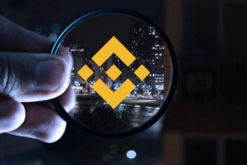 How to Use Binance