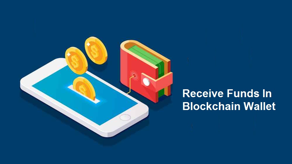 Receive-Funds-In-Blockchain-Wallet
